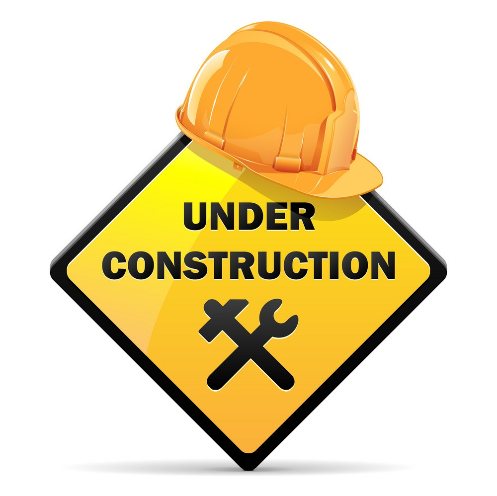 Questa immagine ha l'attributo alt vuoto; il nome del file è under-construction-sign-with-helmet-vector-1694960-1.jpg